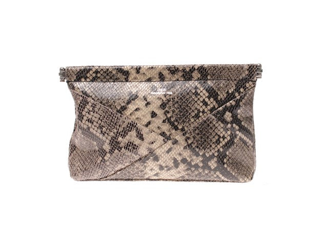 Saddler Genova Make Up Bag-Bags-Classic fashion CF13-Classic fashion CF13