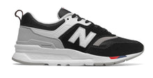 Load image into Gallery viewer, New Balance 997H