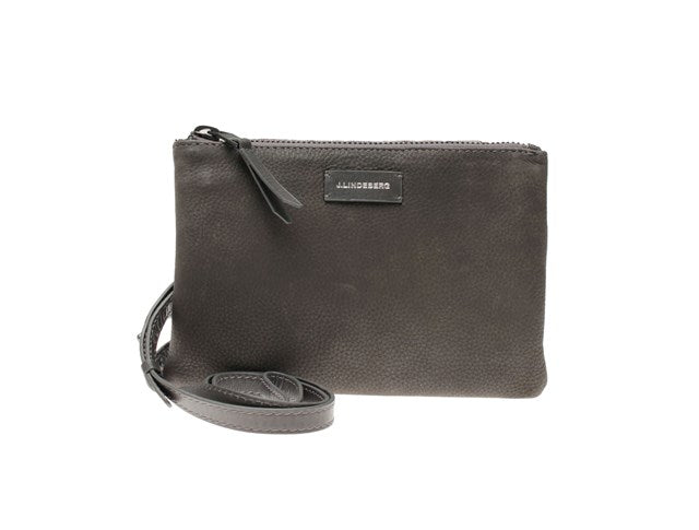 J. Lindeberg Laurie Crossbody Bag-Bags-Classic fashion CF13-Classic fashion CF13