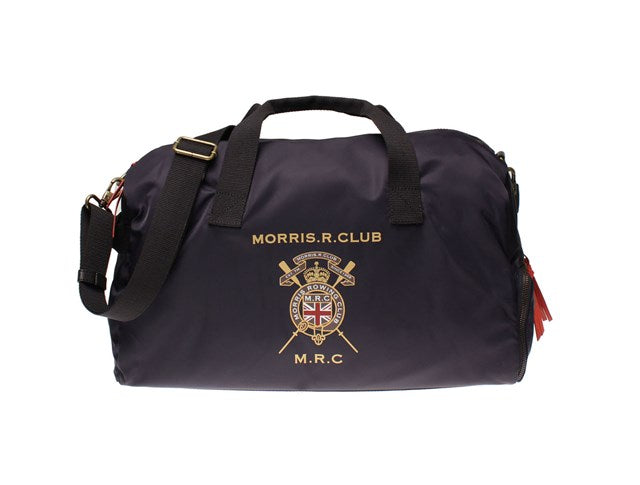 Morris Jack Gym Bag-Bags-Classic fashion CF13-Classic fashion CF13