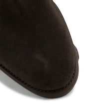 Load image into Gallery viewer, R.M.Williams Wentworth G Boot Chocolate Suede