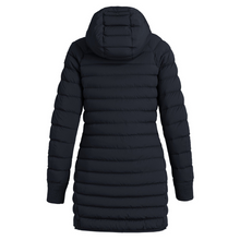 Load image into Gallery viewer, Parajumpers April Womens Jacket