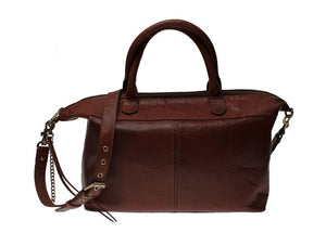 Saddler Lucca Hand & Computer Bag-Bags-Classic fashion CF13-Classic fashion CF13
