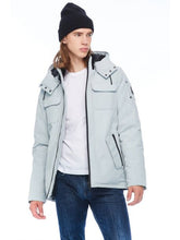 Load image into Gallery viewer, Moose Knuckles - SAYABEC JACKET / NO FUR