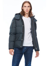 Load image into Gallery viewer, Moose Knuckles - FORESTVILLE JACKET/ NO-FUR