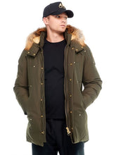 Load image into Gallery viewer, Moose Knuckles - STAG LAKE PARKA