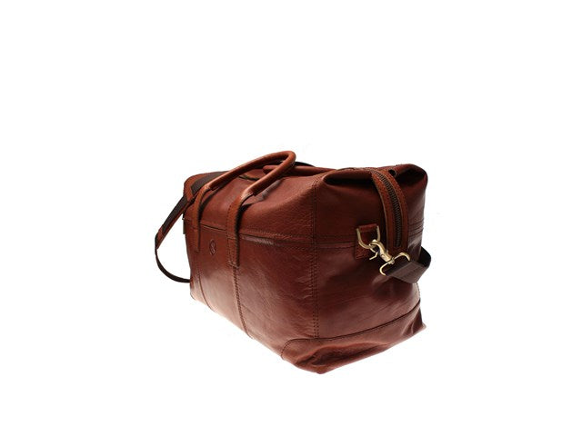 Saddler Metz Weekend Bag-Bags-Classic fashion CF13-Classic fashion CF13