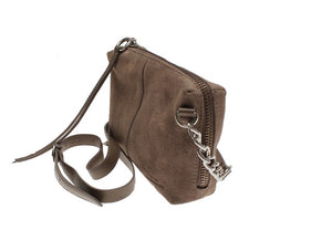 Saddler Milano Crossbody Bag-Bags-Classic fashion CF13-Classic fashion CF13