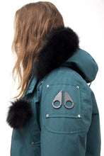 Load image into Gallery viewer, Moose Knuckles Debbie Bomber Jacket-Jackets-Classic fashion CF13-Classic fashion CF13