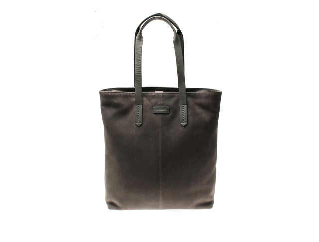 J. Lindeberg Clare Tote Bag-Bags-Classic fashion CF13-Grey-Classic fashion CF13
