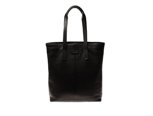 J. Lindeberg Clare Tote Bag-Bags-Classic fashion CF13-Black-Classic fashion CF13