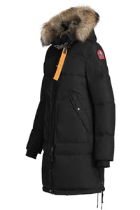 Parajumpers Long Bear Jacket-Jackets-Classic fashion CF13-Classic fashion CF13