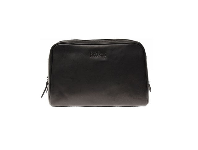 Oscar Jacobson wash bag-Bags-Classic fashion CF13-Classic fashion CF13