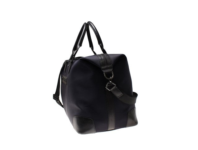J. Lindeberg Weekend Bag-Bags-Classic fashion CF13-Classic fashion CF13