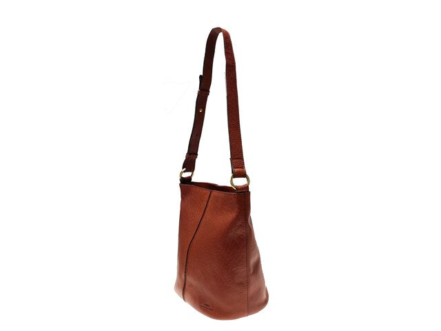 Saddler Nancy Handbag-Bags-Classic fashion CF13-Classic fashion CF13