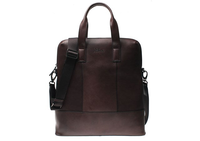 Oscar Jacobson Shopper Bag-Bags-Classic fashion CF13-Classic fashion CF13