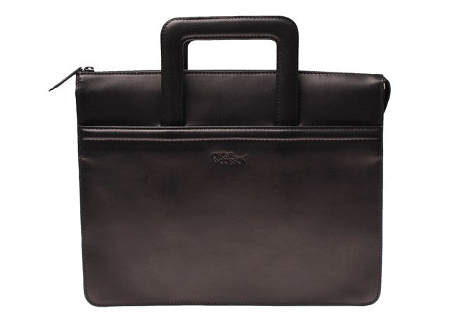 Oscar Jacobson Male Computer Bag-Bags-Classic fashion CF13-Classic fashion CF13