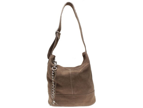 Saddler Padova Handbag-Bags-Classic fashion CF13-Classic fashion CF13