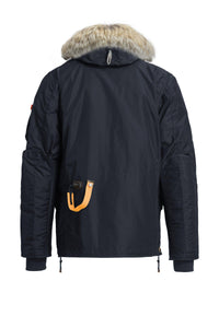 Parajumpers Right Hand Jacket-Jackets-Classic fashion CF13-Classic fashion CF13