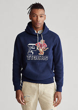 Load image into Gallery viewer, Polo Ralph Lauren The Tiger Hoodie