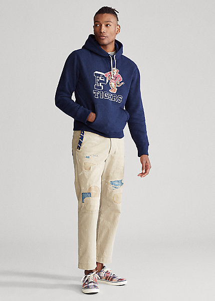 Polo Ralph Lauren The Tiger Hoodie