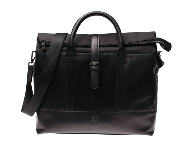 Saddler San Diego Male Computer Bag-Bags-Classic fashion CF13-Classic fashion CF13