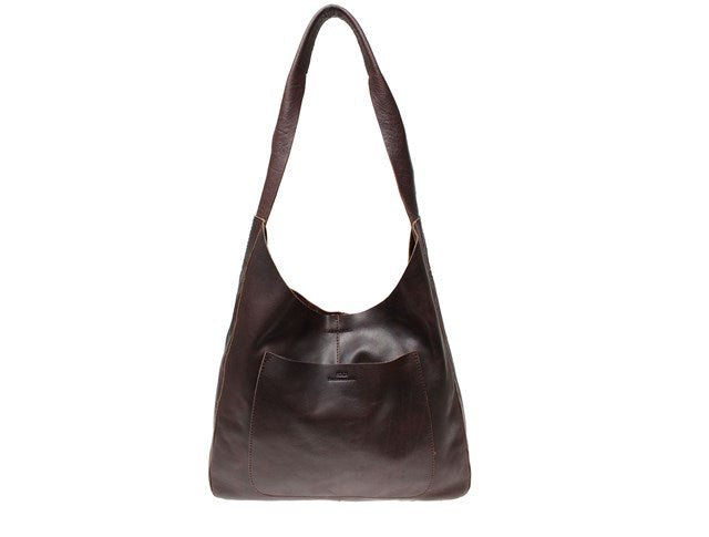 Saddler Haparanda Handbag-Bags-Classic fashion CF13-Classic fashion CF13