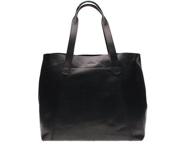 Saddler Paris Tote Bag-Bags-Classic fashion CF13-Classic fashion CF13