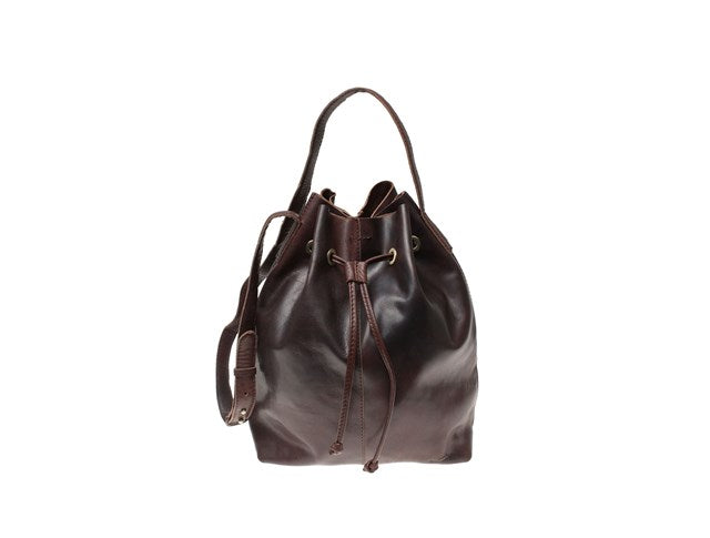 Saddler Lo Handbag-Bags-Classic fashion CF13-Classic fashion CF13