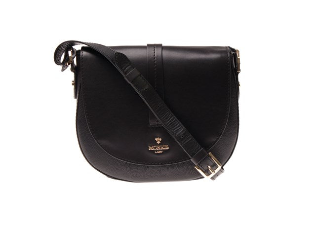 Morris Claudia Crossbody Bag-Bags-Classic fashion CF13-Classic fashion CF13