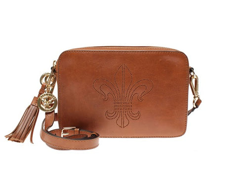 Morris Ava Crossbody Bag-Bags-Classic fashion CF13-Classic fashion CF13