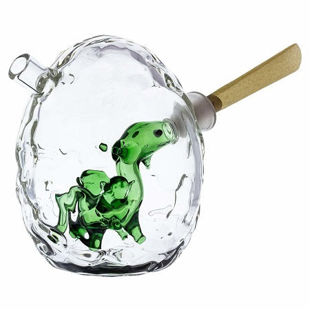 Dregg - Blunt Bubbler™ by MJ Arsenal - Little Mary and Jane