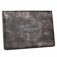 Sindicase Odor Proof Locking Bag - Little Mary and Jane