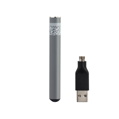 products/H-vapor-battery-grey_800x_3ca77c6f-a098-4748-9445-20a6cbb70493.png