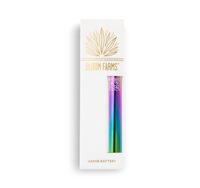 products/Highlighter---Oil-Slick-Rainbow-_transparent_WEB_400x_c5816985-d0ad-49b2-9023-0d2425da785a.png
