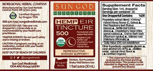 products/Label_OM_Hemp_Tincture_Eir_Moon_600x4_31dda4fa-8007-4823-90c5-e4a77ce270a8.jpg