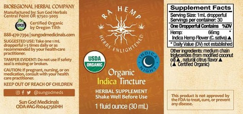 products/Label_OM_Hemp_Tincture_Ra_Hemp_Indica_600x_1_8.jpg