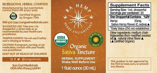 products/Label_OM_Hemp_Tincture_Ra_Hemp_Sativa_600x22_5e58f7f2-2fbb-48f1-83f4-d267636e7d09.jpg