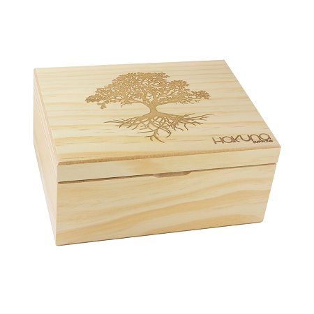 products/Natural-Box-Tree-of-Life-Alone-PNG-1024x1024.png