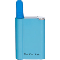 Pure by The Kind Pen - Little Mary and Jane