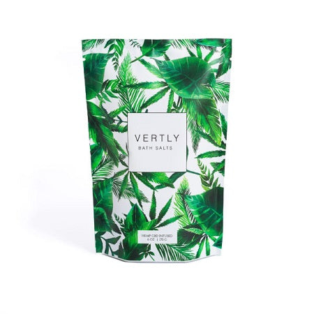 products/VERTLY-BATH-SALTS-600x600.jpg