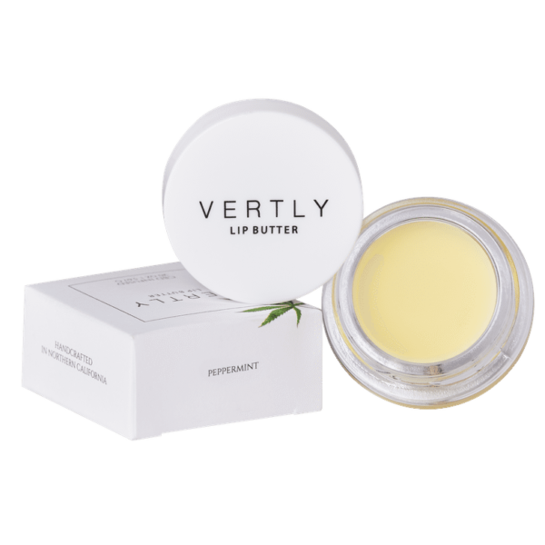 products/VERTLY-LIP-BUTTER-PEPP-001-600x600.png