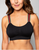 Strap-It Bra - barndoorboutiquetn