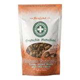 Crunchie Munchie - Salmon Treats - 12/Case