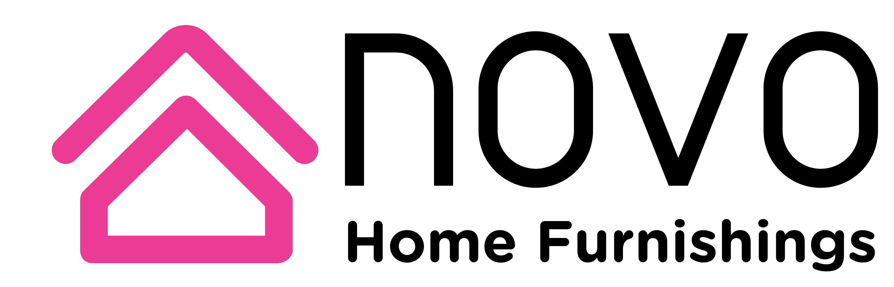 Novo Home Furnishings