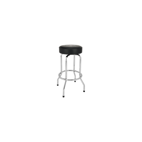 "Fender™ 30"" Custom Shop Pinstripe Barstool"