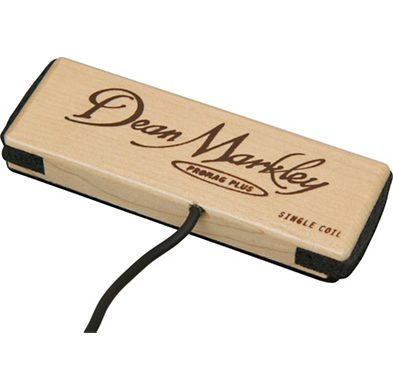 Dean Markley Pro Mag Plus XM Acoustic Guitar Pickup