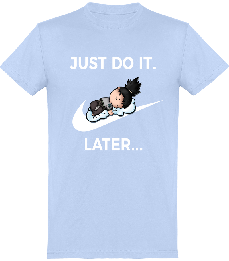 products/3076209-t-shirt-homme-150g-shikamaru-just-do-it-later-9-coloris-t-shirt-homme-blanc-face.png