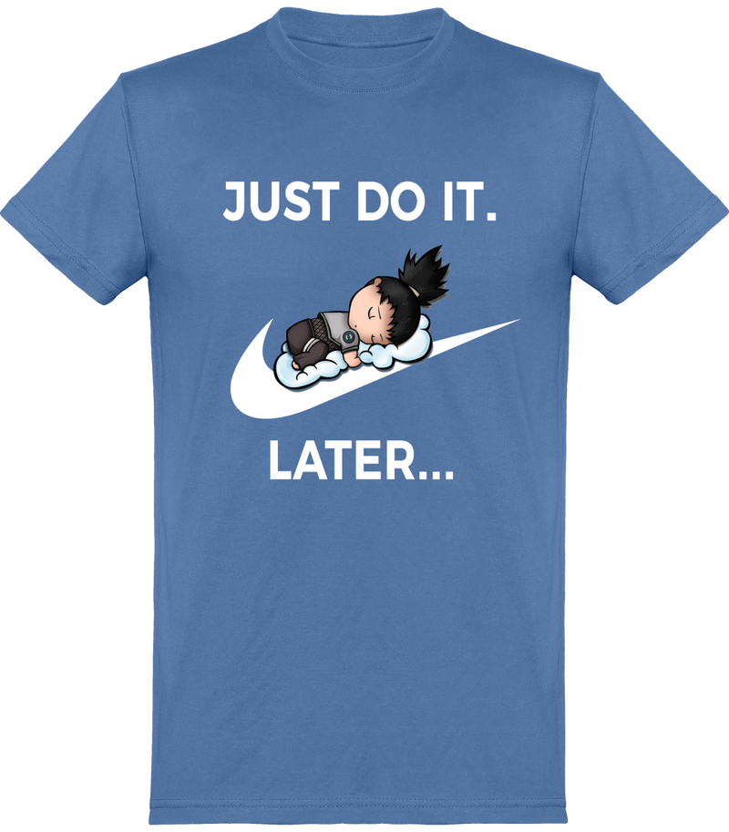 products/3076211-t-shirt-homme-150g-shikamaru-just-do-it-later-9-coloris-t-shirt-homme-blanc-face.png
