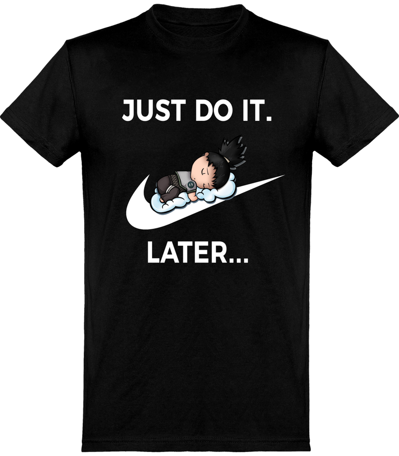 products/3076212-t-shirt-homme-150g-shikamaru-just-do-it-later-9-coloris-t-shirt-homme-blanc-face.png